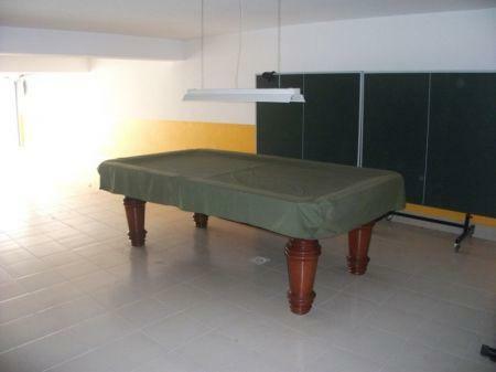 Image 14, 4 Bedroomed Villa : AV1145