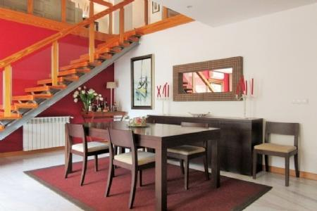 Image 5, 3 Bedroomed Apartment : AA158