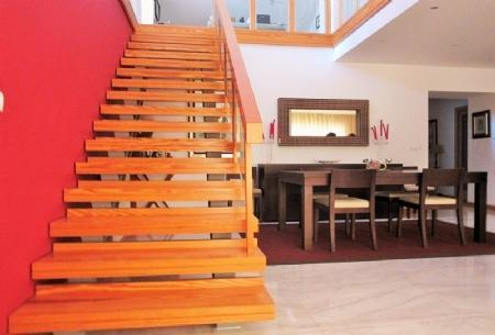 Image 7, 3 Bedroomed Apartment : AA158
