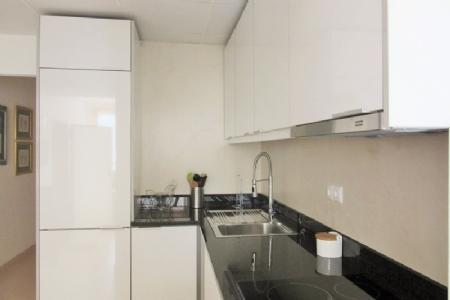 Image 8, 3 Bedroomed Apartment : AA158