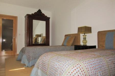 Image 10, 3 Bedroomed Apartment : AA158