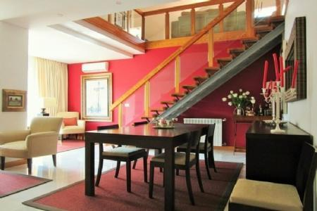Image 12, 3 Bedroomed Apartment : AA158