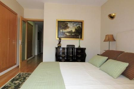 Image 15, 3 Bedroomed Apartment : AA158