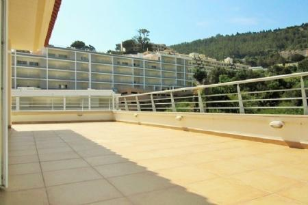 Image 16, 3 Bedroomed Apartment : AA158