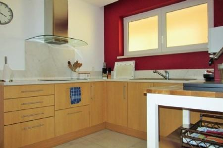 Image 17, 3 Bedroomed Apartment : AA158