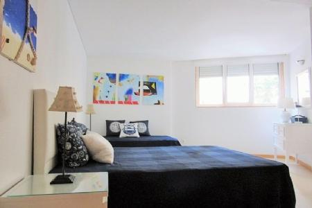 Image 21, 3 Bedroomed Apartment : AA158