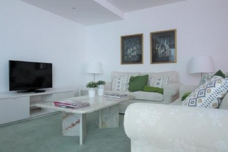 Image 24, 3 Bedroomed Apartment : AA158
