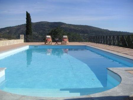Image 2, 3 Bedroomed Villa : LV3400