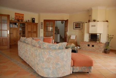 Image 6, 3 Bedroomed Villa : LV3400