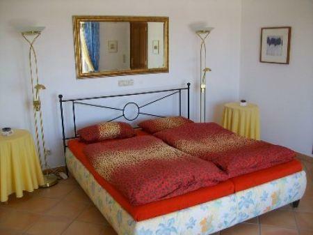 Image 7, 3 Bedroomed Villa : LV3400
