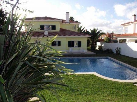 Image 5, 4 Bedroomed Villa : AV1132