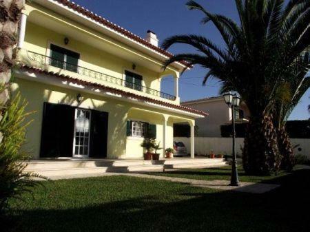 Image 6, 4 Bedroomed Villa : AV1132