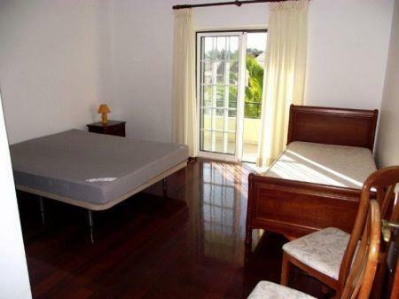 Image 12, 4 Bedroomed Villa : AV1132