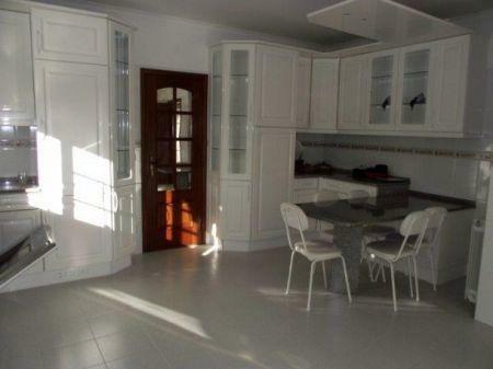 Image 14, 4 Bedroomed Villa : AV1132
