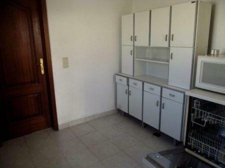Image 15, 4 Bedroomed Villa : AV1132
