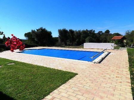 Image 3, 3 Bedroomed Villa : GV266