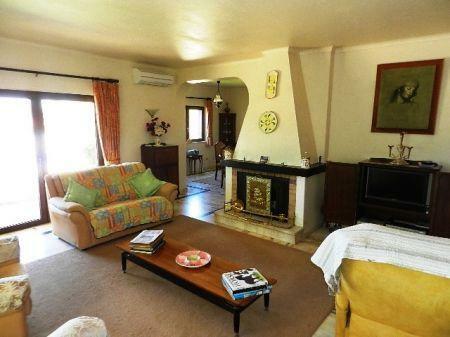 Image 4, 3 Bedroomed Villa : GV266