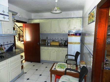Image 5, 3 Bedroomed Villa : GV266