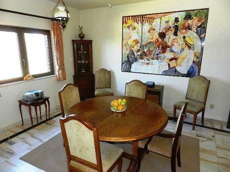 Image 6, 3 Bedroomed Villa : GV266