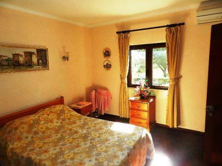 Image 7, 3 Bedroomed Villa : GV266