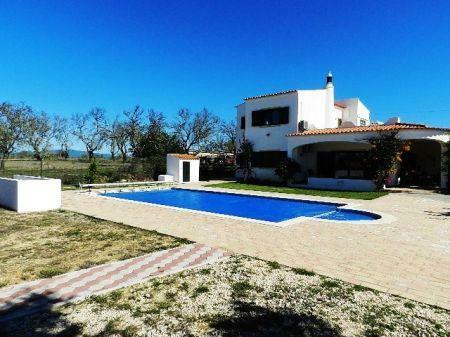 Image 11, 3 Bedroomed Villa : GV266
