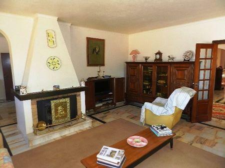 Image 13, 3 Bedroomed Villa : GV266