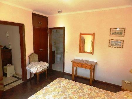 Image 16, 3 Bedroomed Villa : GV266