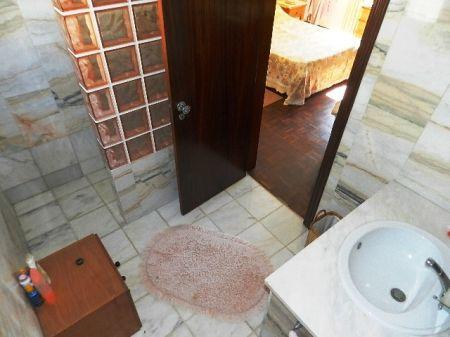 Image 17, 3 Bedroomed Villa : GV266