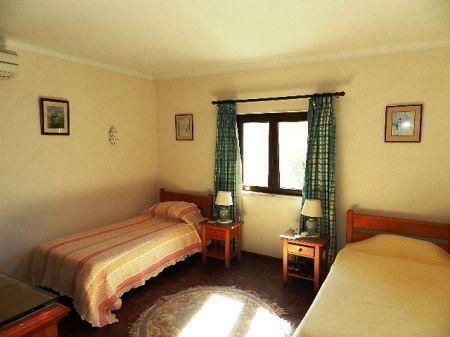 Image 18, 3 Bedroomed Villa : GV266