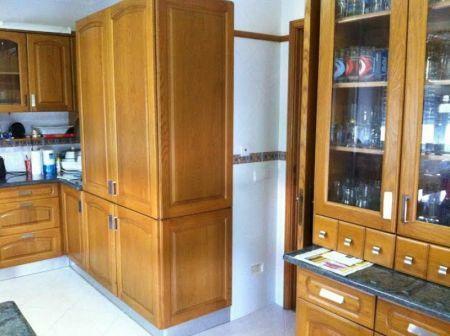 Image 4, 4 Bedroomed Villa : AV1136