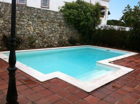 Image 10, 4 Bedroomed Villa : AV1136