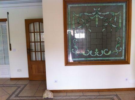 Image 11, 4 Bedroomed Villa : AV1136