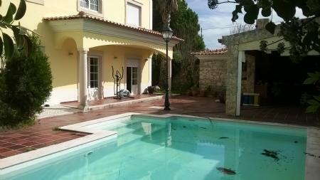 Image 17, 4 Bedroomed Villa : AV1136