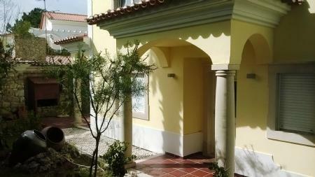 Image 20, 4 Bedroomed Villa : AV1136
