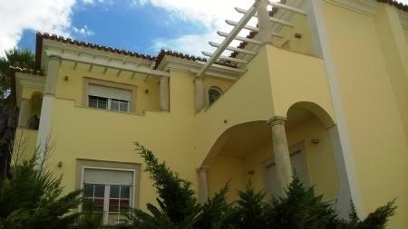 Image 22, 4 Bedroomed Villa : AV1136