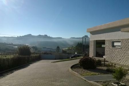 Image 2, 3 Bedroomed Villa : AV1138