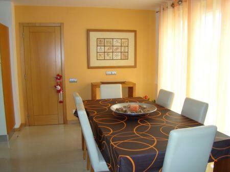 Image 5, 3 Bedroomed Villa : AV1138