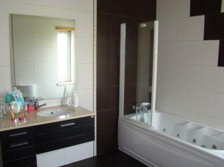 Image 6, 3 Bedroomed Villa : AV1138