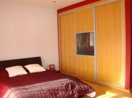 Image 7, 3 Bedroomed Villa : AV1138
