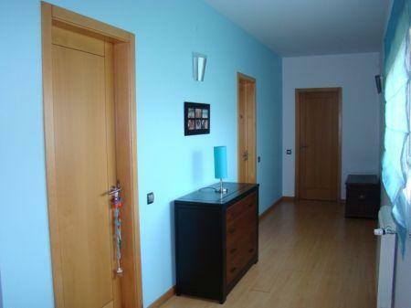 Image 8, 3 Bedroomed Villa : AV1138