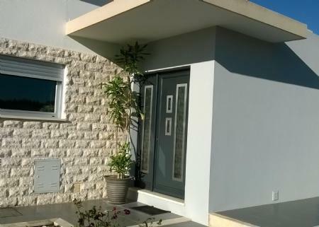 Image 9, 3 Bedroomed Villa : AV1138