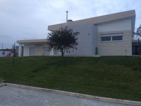 Image 12, 3 Bedroomed Villa : AV1138
