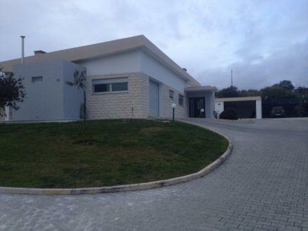 Image 13, 3 Bedroomed Villa : AV1138