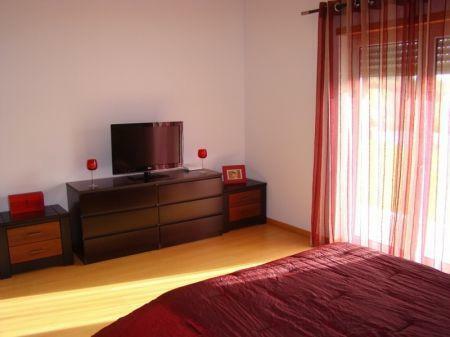 Image 14, 3 Bedroomed Villa : AV1138