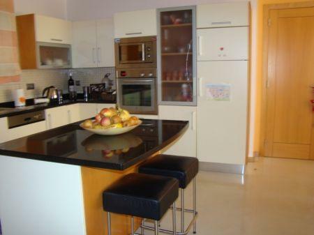 Image 16, 3 Bedroomed Villa : AV1138