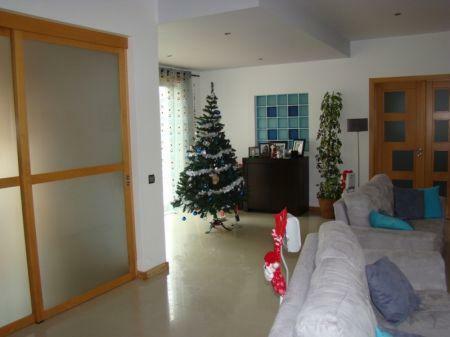 Image 17, 3 Bedroomed Villa : AV1138