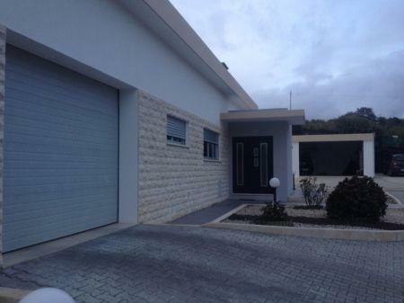 Image 19, 3 Bedroomed Villa : AV1138