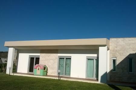 Image 21, 3 Bedroomed Villa : AV1138