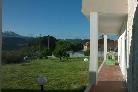 Image 22, 3 Bedroomed Villa : AV1138