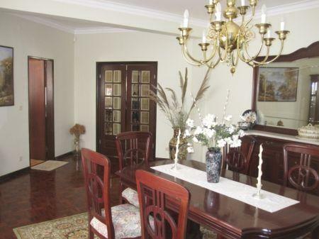 Image 4, 4 Bedroomed Villa : AV1174